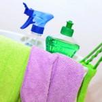 すぐにでも実践したいエアコンの裏ワザ&エアコン掃除を劇的に楽にするためのお掃除グッツ2選(1000円未満)
